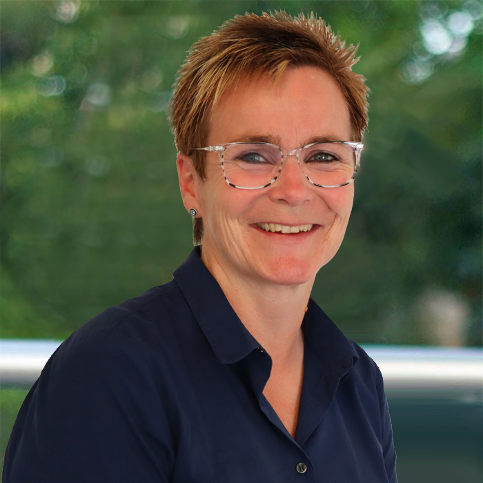 Martina Rieping