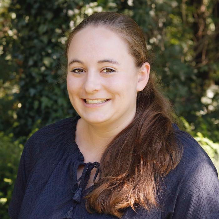Christina Schweiger