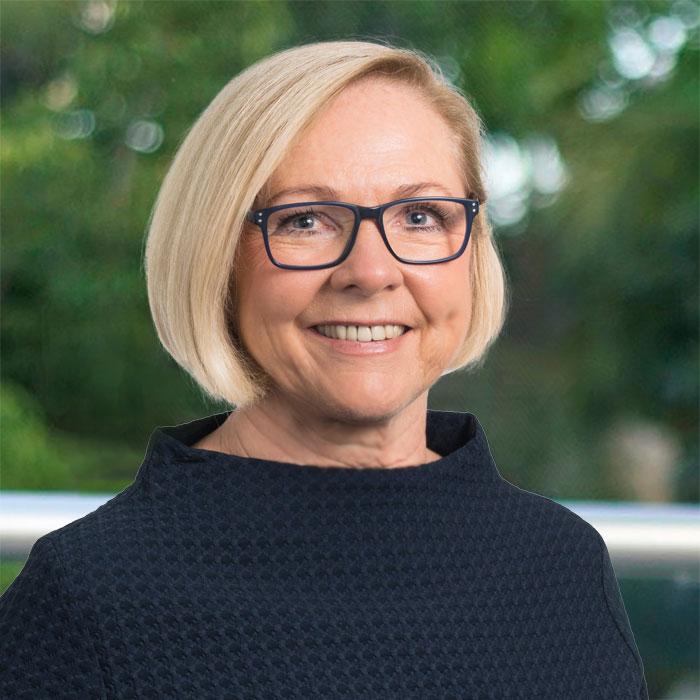 Gerda Horstkötter